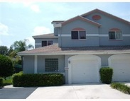 6069 Old Court Road, #101 Boca Raton FL, 33433