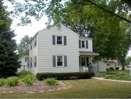 474 E 9th St Fond Du Lac WI, 54935