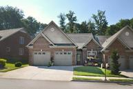 140 Waterford Circle Lenoir City TN, 37772