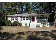 1194 Greenleaf Road Se Atlanta GA, 30316