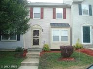 1605 Lorton Avenue Capitol Heights MD, 20743