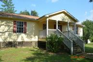 1033 Lonesome Pine St Holt FL, 32564