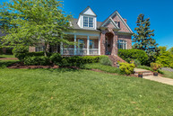201 Bellegrove Court Franklin TN, 37069