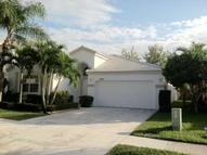 7917 Ambleside Way Lake Worth FL, 33467