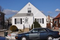 163-49 20th Ave Whitestone NY, 11357