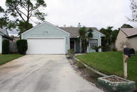 2209 Twin Pines Cir Jacksonville FL, 32246