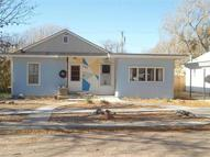 707 Walnut Deerfield KS, 67838