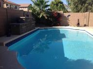 1093 E Lakeview Drive San Tan Valley AZ, 85143