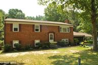 6290 Cracklingtown Road Hughesville MD, 20637