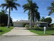 2824 Se 17th Place Cape Coral FL, 33904