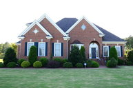 642 Chimney Hill Way Rocky Mount NC, 27804