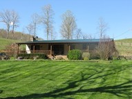 597 Sammons Hollow Olive Hill KY, 41164
