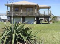 4007 5th St Galveston TX, 77554