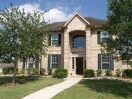 309 Overlook Dr Friendswood TX, 77546