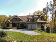 137 Freedom Trail Court Zirconia NC, 28790