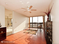 775 Kinalau Place 2203 Honolulu HI, 96813