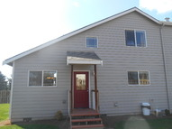 425 Se C St Madras OR, 97741