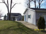 488 W Holland Lake Drive Stanton MI, 48888