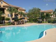 Lakeview Oaks Apartments Tampa FL, 33613