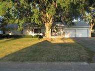603 North Cedar St Creston IA, 50801