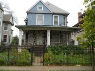 311 North Parkside Avenue Chicago IL, 60644