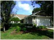 6079 W Fairhaven Crystal River FL, 34429