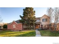 13950 East Maplewood Place Centennial CO, 80111