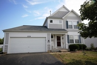 2376 Coral Cove Elgin IL, 60123