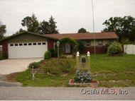 9 Emerald Way Ocala FL, 34472