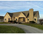 5105 County Road 171 West Liberty OH, 43357