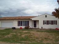 201 South Elm Altamont KS, 67330
