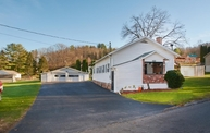 322 Seibert Road Bellefonte PA, 16823