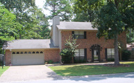 3 Butterfly Pl Little Rock AR, 72210