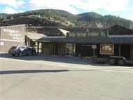 1965 Miner Street Idaho Springs CO, 80452