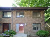 8902 Footed Ridge Rdg Columbia MD, 21045