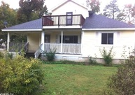 6 Pine Tree Loop Mayflower AR, 72106