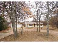 335342 E 970 Rd Wellston OK, 74881