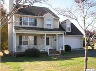34 Oak View Rd Barboursville VA, 22923