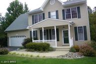 43904 Snowberry Way California MD, 20619