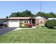 4272 Chippewa Jamestown OH, 45335