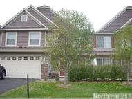 5440 100th Lane N Brooklyn Park MN, 55443