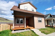 5084 Cache Court Missoula MT, 59808