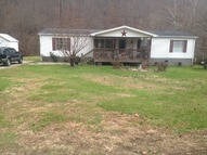 2833 Right Fork George'S Creek Louisa KY, 41230