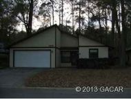 7406 Nw 21st Way Gainesville FL, 32653