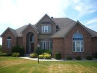 2326 Sunset Turn Kankakee IL, 60901