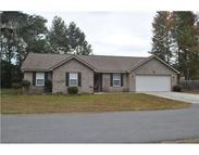 24 B Hidden Creek Dr Guyton GA, 31312