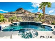 4180 Black Hill Drive Lake Havasu City AZ, 86406