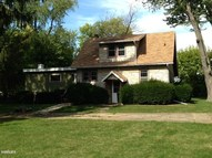 105 Martin Road Rock Falls IL, 61071