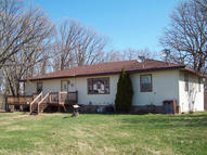 36814 County Highway 1 Richville MN, 56576
