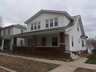 1120 Avenue E Fort Madison IA, 52627